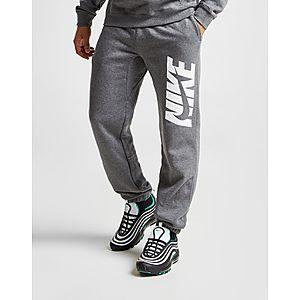 Pantalons Sports De Homme Survêtement Jd Nike fZ7qa7