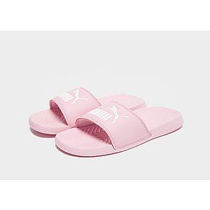 7ec720c061f PUMA Claquettes Popcat Enfant PUMA Claquettes Popcat Enfant achat ...
