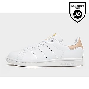 basket adidas original stan smith femmes