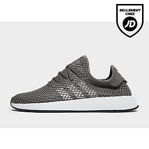newest 93a18 93fde adidas Originals Deerupt Homme ...