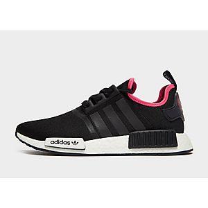 23e14084eded3 adidas Originals NMD R1 Homme ...