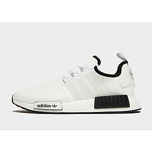new style e9c5d ae431 adidas NMD JD Sports