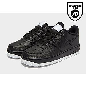 c063541ff1c ... Nike Air Force 1 Low Junior