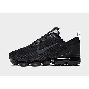 new style d89ba 1cb8d Nike Air VaporMax Flyknit 3 Junior ...