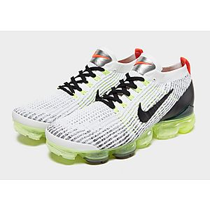 online store 3bad7 fdb93 Nike Air VaporMax Flyknit 3 Homme Nike Air VaporMax Flyknit 3 Homme