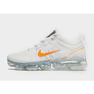 timeless design ffa35 c8be5 Nike Air VaporMax 2019 Homme ...