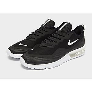 separation shoes 53b0a d5052 ... Nike Air Max Sequent 4.5 Homme