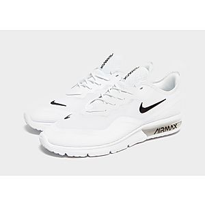 separation shoes 80642 81714 ... Nike Air Max Sequent 4.5 Homme