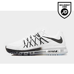 detailed look 640e0 05c9f Nike Air Max 2015 Homme ...