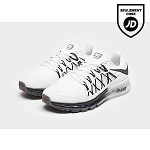 the best attitude afb47 8cecd Nike Air Max 2015 Homme Nike Air Max 2015 Homme