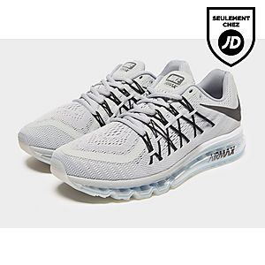 84057758bdd Homme - Nike Chaussures de Running