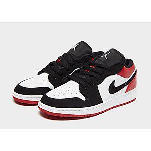 best website 4f8de 78346 Jordan Air 1 Low Junior Jordan Air 1 Low Junior