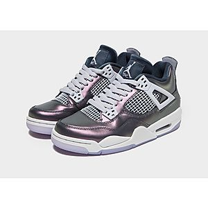 reputable site 616e7 62021 Jordan Air Retro 4 Junior Jordan Air Retro 4 Junior