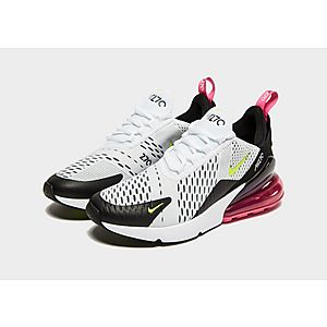 online retailer 43d3d be362 Nike Air Max 270 Junior Nike Air Max 270 Junior
