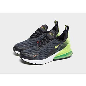 online retailer 474c1 20584 Nike Air Max 270 Junior Nike Air Max 270 Junior