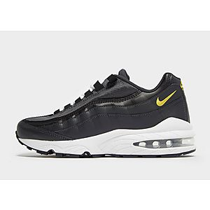 buy online 90ce1 7a333 Nike Air Max 95 Junior ...