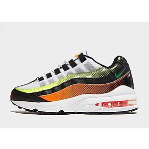 buy online 0ea45 1a76c Nike Air Max 95 Junior ...