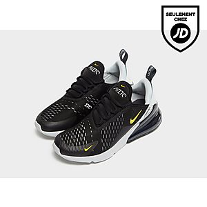 online retailer a2aa5 d8c03 Nike Air Max 270 Junior Nike Air Max 270 Junior