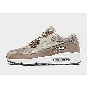 new product 18623 8767c Nike Air Max 90 Essential Homme ...