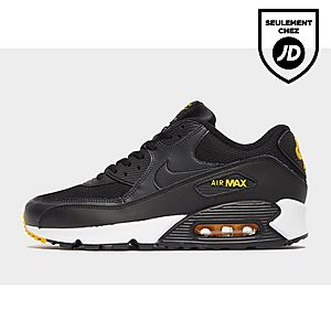 san francisco 84a60 1b56f Nike Air Max 90 Essential ...