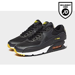 promo code 4a99b f4aed Nike Air Max 90 Essential Nike Air Max 90 Essential