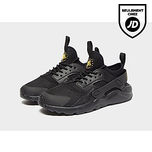 929497f1c19 Nike Air Huarache Ultra Enfant Nike Air Huarache Ultra Enfant