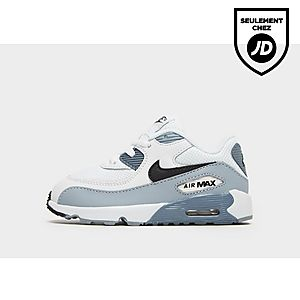 sports shoes 7d3f1 42341 Nike Air Max 90 Bébé ...