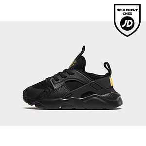 timeless design ac442 f765b Nike Air Huarache Ultra Bébé ...