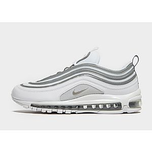 purchase cheap 7e5c3 095cf Nike Air Max 97 Essential Homme ...