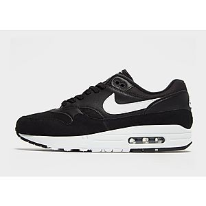 best loved dd8b3 0f454 Nike Air Max 1 Essential Homme ...