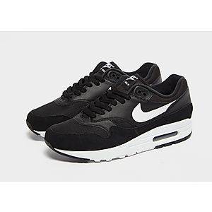 innovative design 5be15 b3bce ... Nike Air Max 1 Essential Homme achat ...