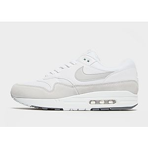 best loved cf36e 92fe7 Nike Air Max 1 Essential Homme ...