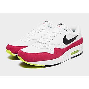 purchase cheap 2749c f2f34 Nike Air Max 1 Essential Nike Air Max 1 Essential