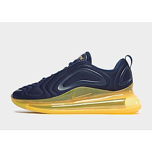 best loved dc409 934c8 Nike Air Max 720 Homme ...