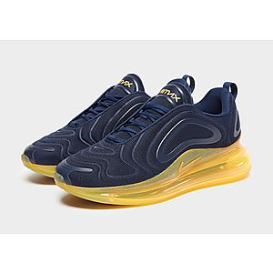 reputable site 5ff52 be7e4 Nike Air Max 720 Homme Nike Air Max 720 Homme