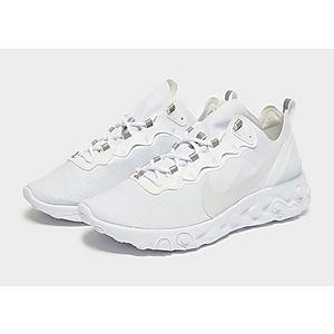 42dc1059b53 ... Nike React Element 55 SE Homme