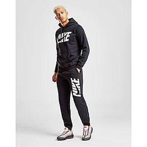 best service 78fd7 774f4 Nike Club Joggers ...