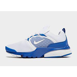 38982de1aab Nike Air Presto Fly World ...