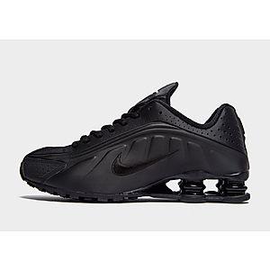 super popular adc5c 67c7b Nike Shox R4 Homme ...