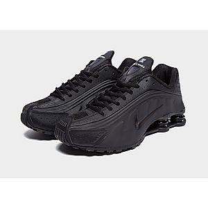 pick up af7c5 ecac1 Nike Shox R4 Homme Nike Shox R4 Homme