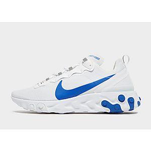 sports shoes a3814 6d646 Nike React Element 55 SE Homme ...