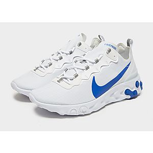 super popular c16ab e90fb ... Nike React Element 55 SE Homme