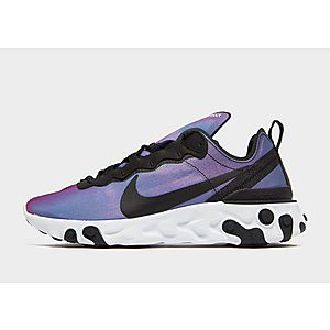 huge discount 7f8e1 0c603 Nike React Element 55 Premium Homme ...