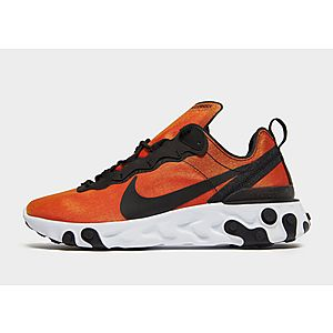 huge discount 3e5a6 7673d Nike React Element 55 Premium ...
