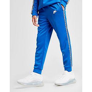 ab64f0890b5 Enfant - Nike Vêtements Junior (8-15 ans)