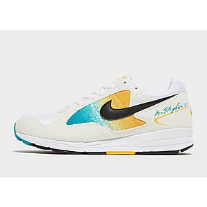 lowest price c1011 04555 Nike Air Skylon II Homme ...