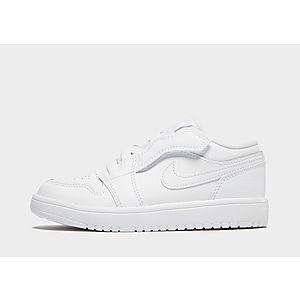 sports shoes ff6de 2b1c5 Jordan Air Jordan 1 Low Enfant ...
