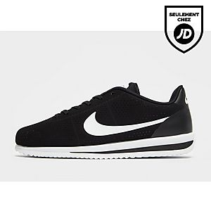 check out 7d9fa b3111 Nike Cortez Ultra Moire Homme ...