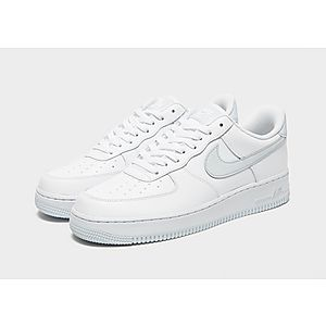 low priced 4c9e1 6363b ... Nike Air Force 1  07 Low Essential Homme