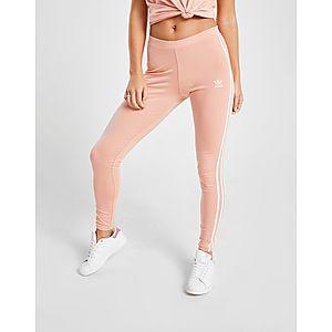 new arrivals 8538b 60764 ... adidas Originals Legging 3-Stripes Femme